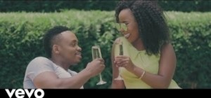Video: Donald – Credo (What Is Love?)